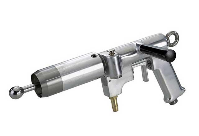 バングドロッパー EFA 202